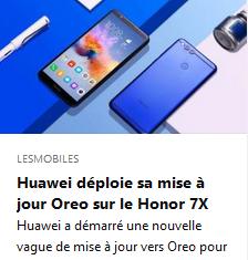 http://sonato.org/honor/20180125_Honor_OREO.PNG