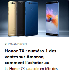 http://sonato.org/honor/20180127_Honor7X_top_ventes_USA.PNG